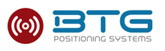 BTG-positioning-systems-BTG