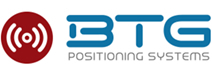 BTG Positioningsystems